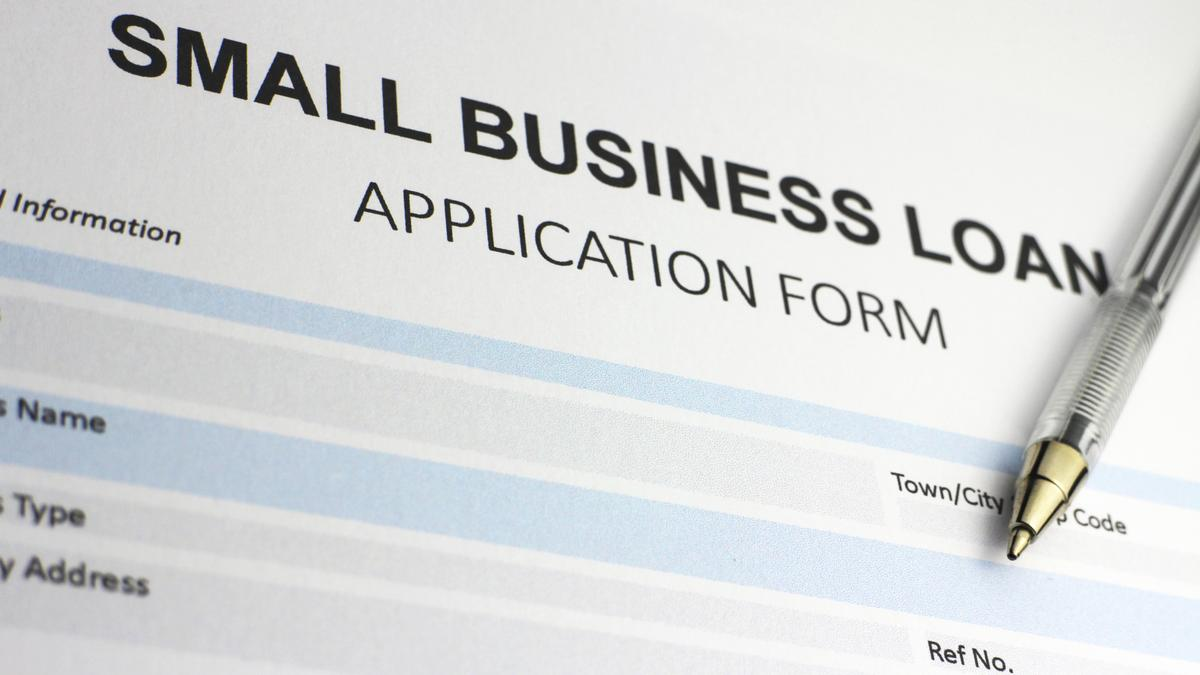 How Do Small Business Loans Work? Finance Guide For Entrepreneurs