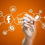 social-media-marketing-companies-top