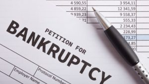 what-does-bankruptcy-do