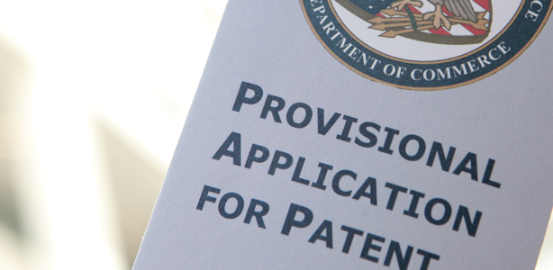 what-is-a-provisional-patent-quick-guide