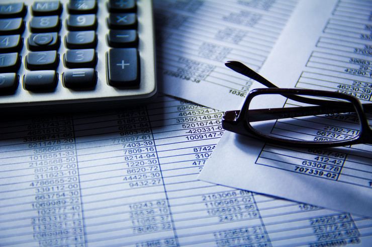 what-to-do-with-accounting-degree