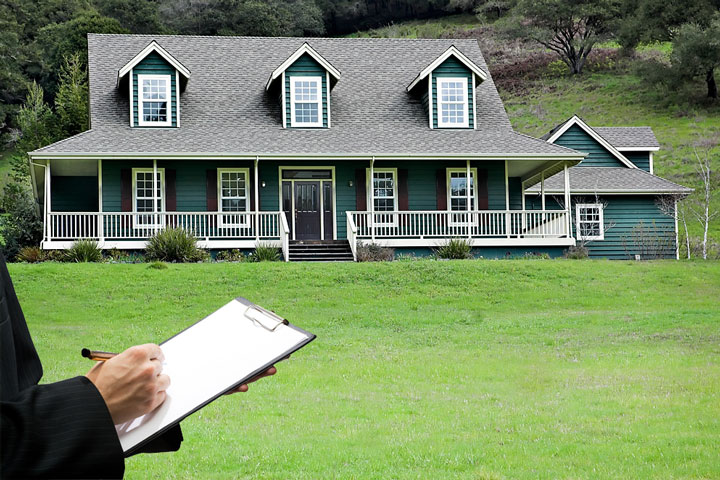 appraised-how-to-change-your-homes-value