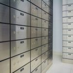 bank-lockbox-advantages-for-payment-processing-768x512