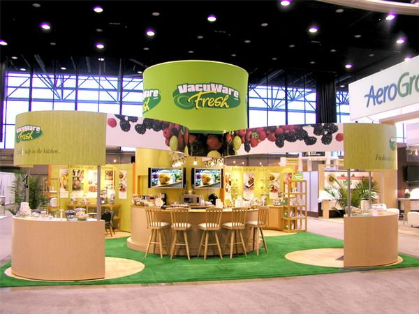 best-trade-show-booths-secrets