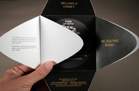 brochure-layout-ideas-flawless-marketing