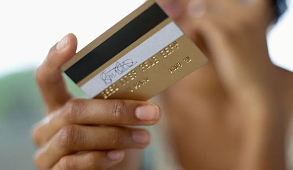 Best business credit card solutions for low interest and great rewards colourmoves