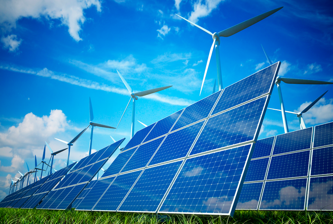 clean-energy-etf-top-investment-opportunities
