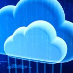 cloud-provider-tops-for-business