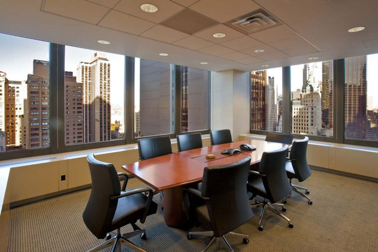 Important commercial office space questions to ask before leasing - Family office real estate ...
