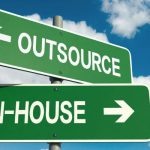define-outsource-advantages-for-business