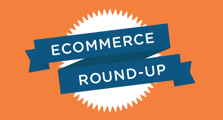 e-commerce-news-and-trends-to-improve-business