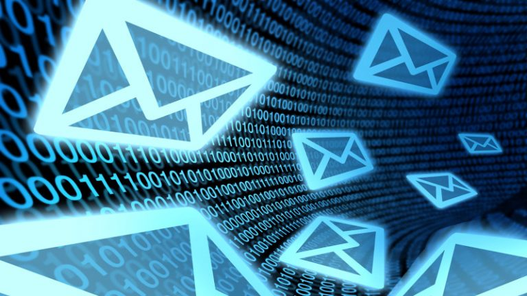 email-subject-line-best-practices-effective-marketing-768x432
