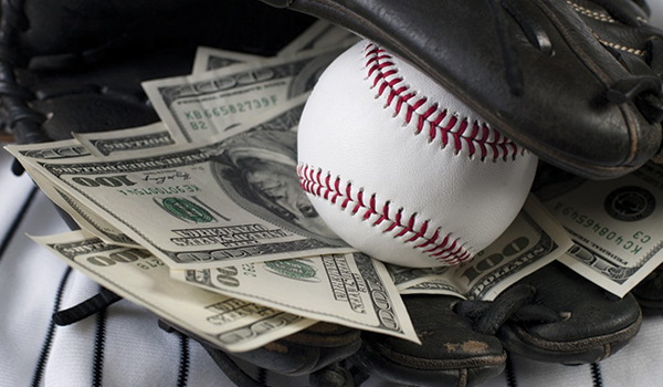 from-sports-hot-to-profit