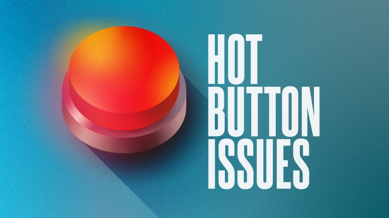 hot-button-issues-for-business-owners-768x432