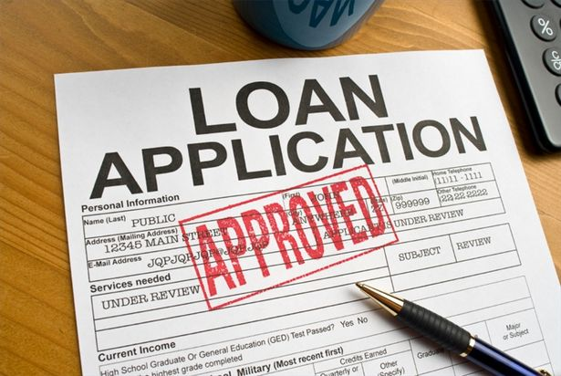 how-to-get-a-business-loan-with-bad-credit-guide