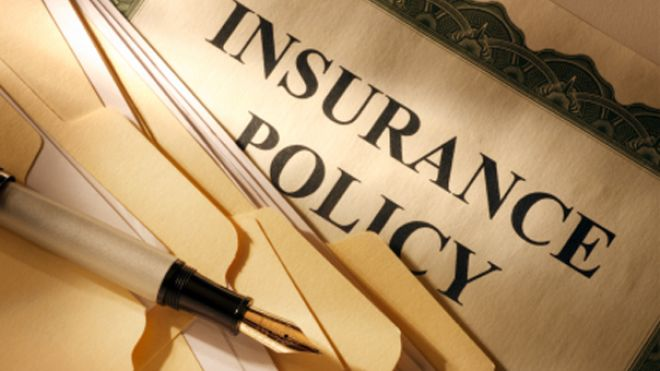 insurance-consultant-advantages