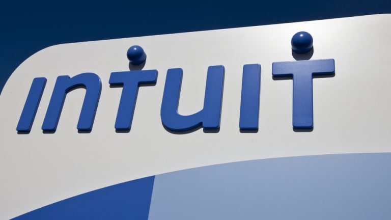intuit-products-for-small-business-768x432