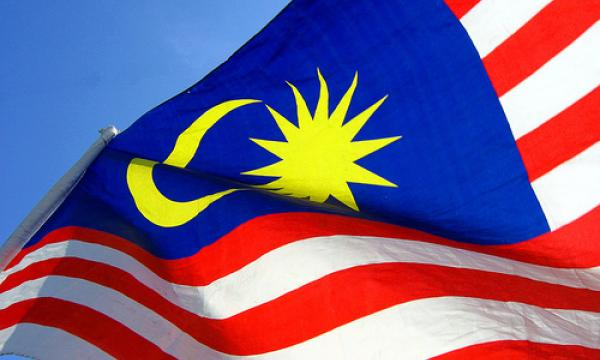 malaysia-gdp-growth-opportunities-for-business-1