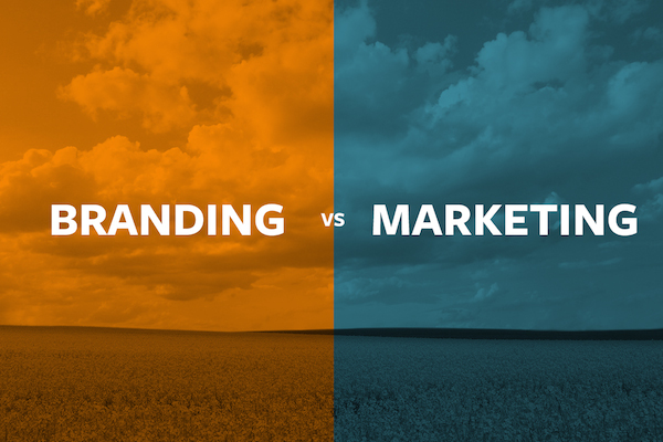 marketing-branding-differences