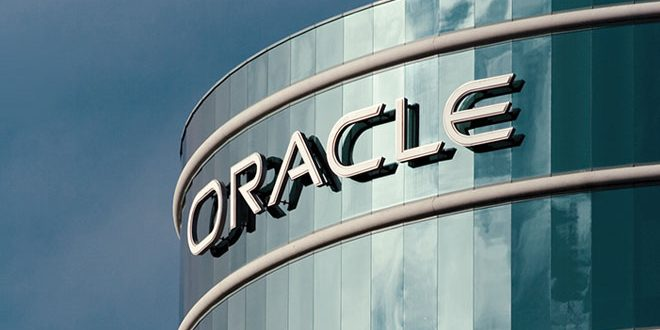 oracle corp  offers top tech sector investment option for coming year
