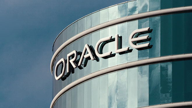 oracle-corp-reasons-to-invest