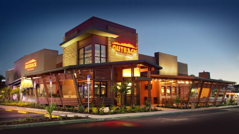 outback-franchise-guide-for-entrepreneurs-768x432