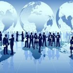 outsourcing-companies-reasons-to-use