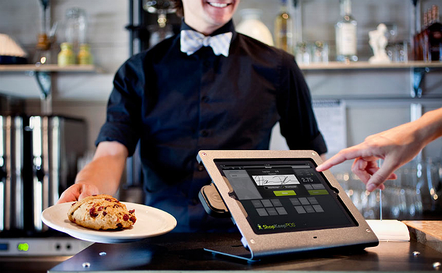 Best Credit Card Processors For Restaurants