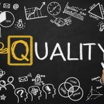 quality-management-system-advantages-for-operations-768x470