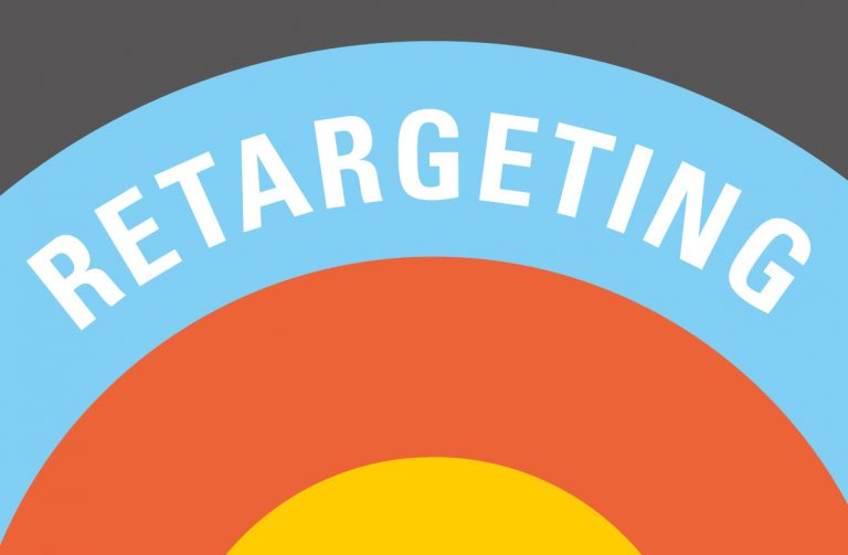 re-targeting-guide-for-small-business-768x503
