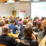 small-business-conference-top-to-consider-attending-768x512