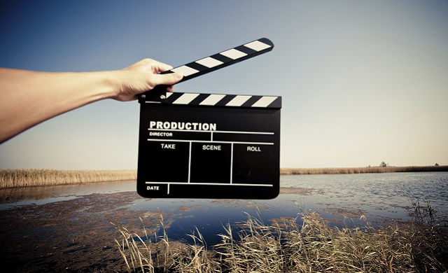 starting-a-production-company-five-tips