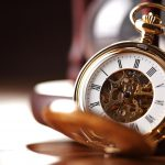 time-management-statistics-tips-for-managers