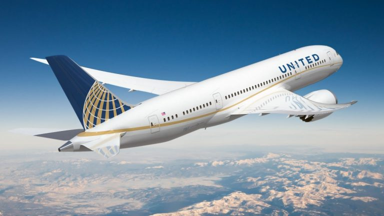 united-frequent-flier-program-changes-768x432