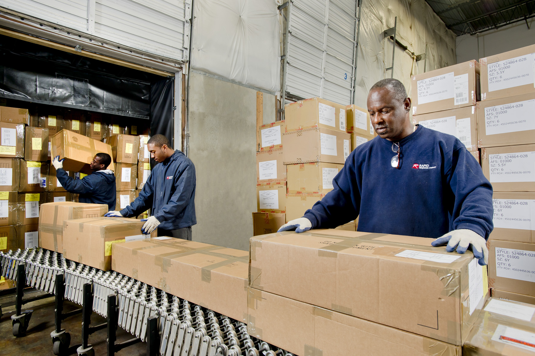 warehouse-fulfillment-solutions-small-business