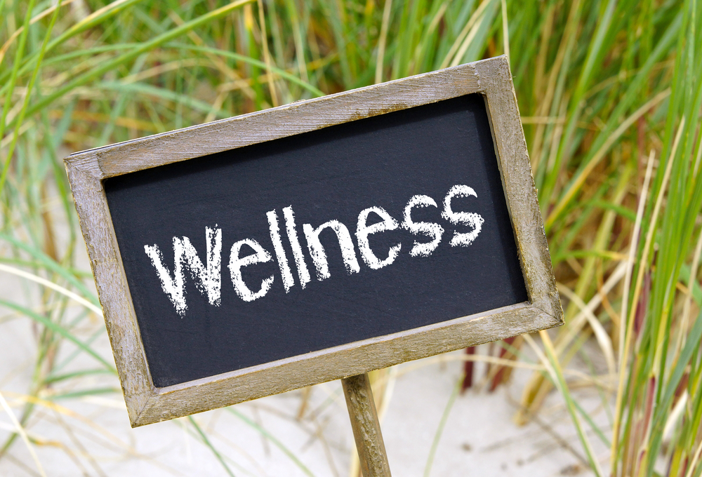 wellness-benefits-small-business
