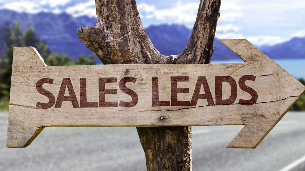 what-is-a-sales-lead-guide
