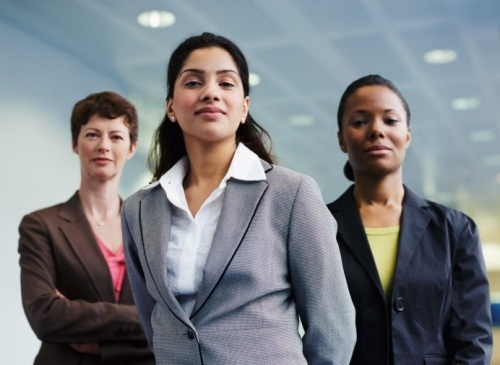 women-business-enterprise-certification-how-to