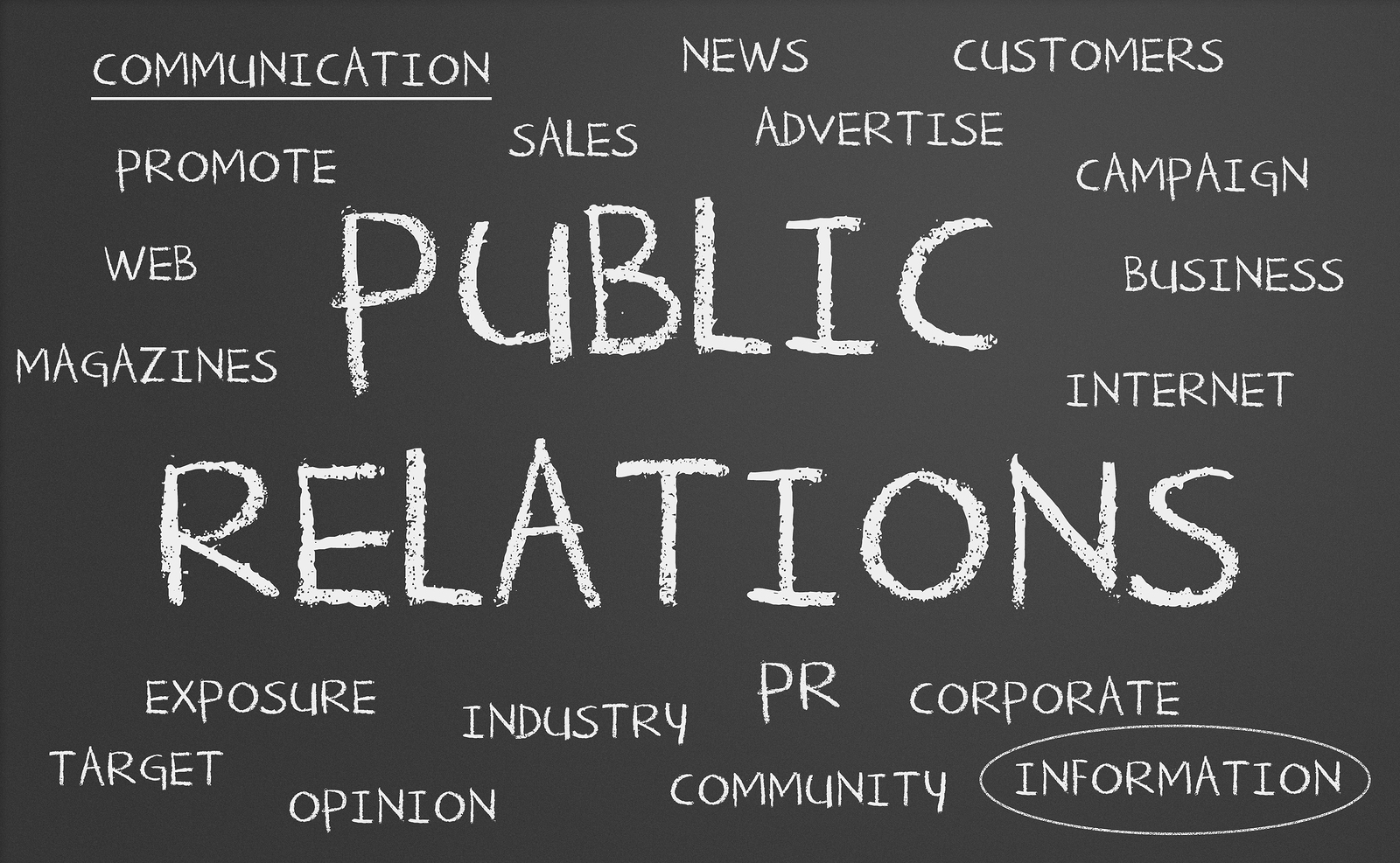 Image result for public relation agency