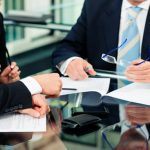 business-attorney-questions-to-ask-before-hiring