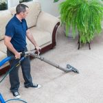 carpet-cleaning-business-franchise-opportunities