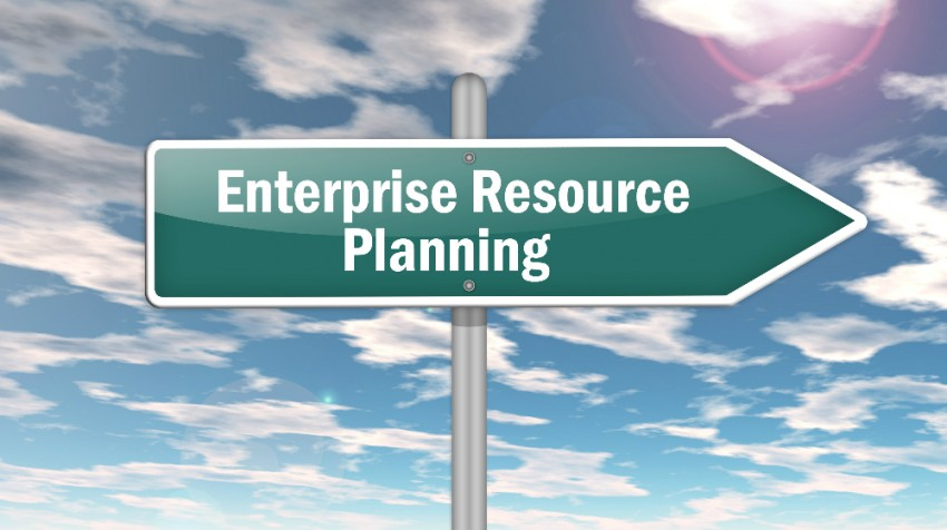 erp-software-for-small-business-best-available