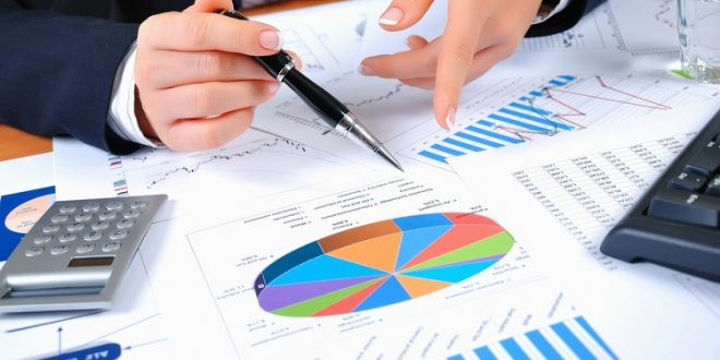 mba accounts finance Hi dear friend mba project in accounts and finance is very simple you can just go approach a company and get a report in few hours.
