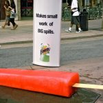 guerilla-marketing-definition-and-examples