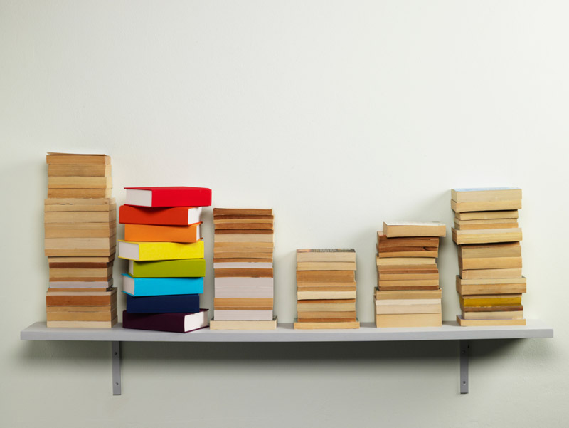 how-to-self-publish-a-book-5-steps