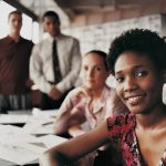 leadership-workshops-top-for-managers