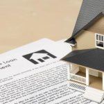 mortgage-checklist-must-haves
