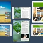 online-newsletters-tips-for-business-owners