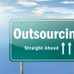 outsourcing-services-can-help-business