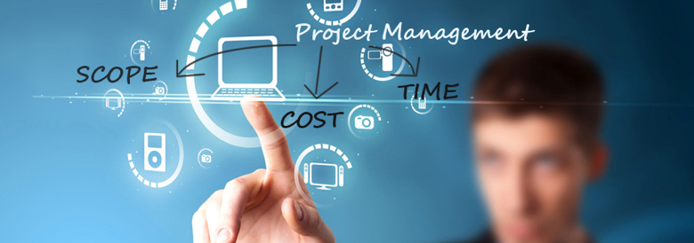 project management app Sometimes, you need to take your project management on the go while there  are quite a few project management mobile apps available, here are our top.